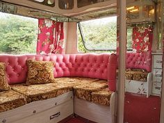 Mousehole Mobile Home Rental: Gypsy Caravan Close To Beach 2km From Moushole And Newlyn | HomeAway