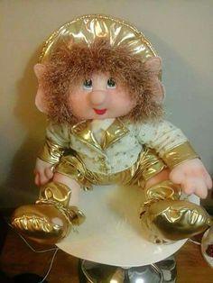duernd dorado Sculpting, Diy And Crafts, Dolls, Disney Princess, Halloween, Disney Characters, Christmas, Manta Polar, Google