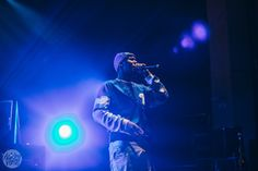 UK Rap & Grime Music Photography And Videography, Popular Music, Listening To Music, Cool Pictures, Photo And Video, Feelings, Concert, Blog, Pop Music