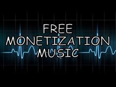 George Ellinas-Pulse-George Ellinas Remix- Free Creative Commons Music - Free Music for Monetization