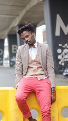 Mandla Duch Thabethe, Project Inflamed, fashion, men's fashion menswear men's bracelets menswear editorial men and women, high fashion, black men fashion, South Africa, most stylish men in the world , street style , the best dress man in South Africa the best dressed man in the world GQ best dressed man