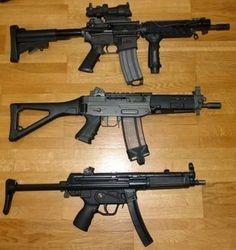 Supply Side Gun Control   CHANGELAB   Scot Nakagawa