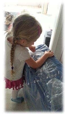 emob4kids macht Mädchen- und Jungenträume wahr | Chris-Ta´s Blog