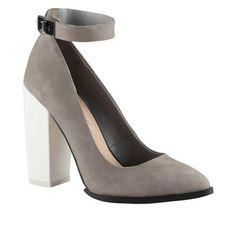 83e08990e9d MATYLDA - womens high heels shoes for sale at ALDO Shoes.   110  Aldo