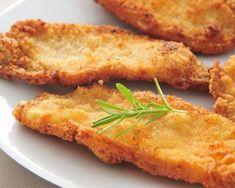 Poisson pané maison : http://www.fourchette-et-bikini.fr/recettes/recettes-minceur/poisson-pane-maison.html