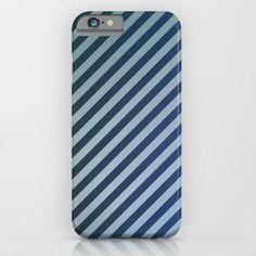 Stripes iPhone & Samsung Galaxy case