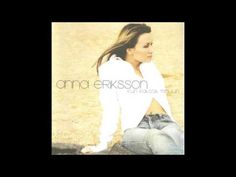 Anna Eriksson - Tien selvemmin nään