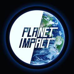 Safe the Rainforest Planets