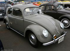 Street VW's Jamboree (161 of 225) | Mike Garrett | Flickr