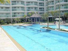 Pontal Beach Resort - Recreio- Rio de Janeiro (RJ)... - 597715613