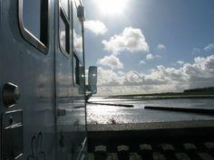Toll  #Horumersiel #Nordsee #Schillig