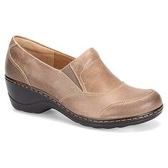 Softspots Haddie found at #OnlineShoes
