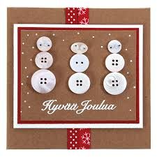 Her flytter snart en ny kunde ind Christmas Diy, Christmas Cards, Xmas, Homemade Cards, Advent Calendar, Something To Do, Snowman, Diy And Crafts, Holiday Decor