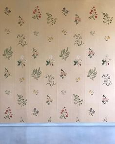 Music Painting, Mirror Painting, Painted Chest, Hand Painted, A N Wallpaper, Residential Interior Design, Paint Effects, Bradford, Decorating Blogs