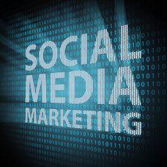 Quer dicas matadoras de social media marketing? Aprenda com os especialistas
