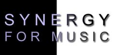 The biggest differences between EDM and Pop music market, click on this link to find out