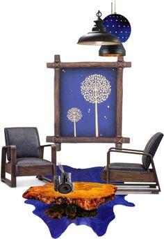 Kat's Interior design: bodhi