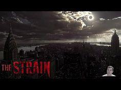 The Strain Season 1, Last Rites, Internet Tv, Episode Online, Tv Episodes, Trending Videos, Celebrity Photos, Gossip, World