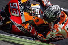 VÍDEO: Márquez em acção nos testes em Montmelóhttp://www.motorcyclesports.pt/video-marquez-accao-nos-testes-montmelo/