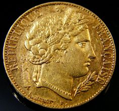 Coins & Paper Money 1892 Barbero Centavo Ngc Xf Details Comfortable Feel