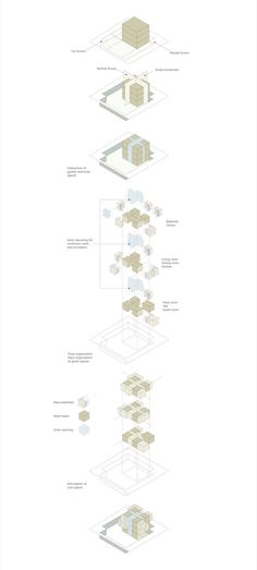 Gallery of Villa 131 / Bracket Design Studio - 20