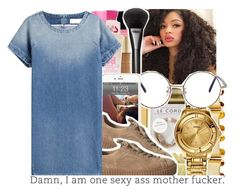 """""""leah143love/ugly"""" by leah143love ❤ liked on Polyvore featuring Closed and DOPE"""