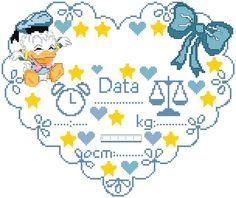 Baby Birth, Cross Stitch, Diagram, Cartoon, Disney, Crochet, Hairstyle, Cross Stitch Fairy, Mini Cross Stitch