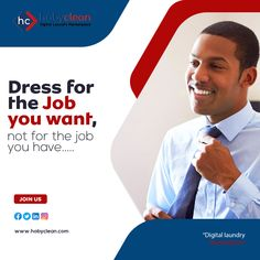 Focus on the next step, climbing the career ladder in your line of work👉 To know more 👉Subscribe, download our HobyClean Customer app or call us at +256776515244 or 🔗www.hobyclean.com #Hobyclean #stains #stainremoval #laundry #laundryservice #laundryday #laundrykiloan #laundrycoin #laundryekspress #laundryroom #laundrytime #coinlaundry #speedqueen #laundrysatuan #carpetcleaning #dirtyclothes #vendorapp #SignUp #forfree #downloadtheapp #ecommercelaundry #expandyourbusiness #kenya #mondaymotiva Online Laundry, Coin Laundry, Laundry Service, The Next Step, How To Clean Carpet, Kenya, Ladder, Climbing, Stains