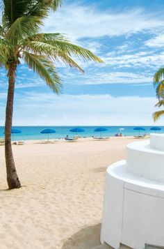 Enjoy Fort Lauderdale without spending a dime! View the list of free things to do in Fort Lauderdale, Florida, including concerts, festivals, events and activities. Sunny.org.