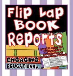flipped book report 2018-10-2 flipped is a romance told in two voices the first time juli baker saw bryce loski, she flipped the first time bryce saw juli, he ran that's pretty much the pattern for these two neighbors until the eighth grade, when, just as juli is realizing bryce isn't as wonderful as she thought, bryce is starting to see that juli is pretty amazing.
