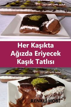 Turkey, Tasty, Cooking, Cake, Desserts, Recipes, Food, Aspirin, Music