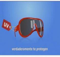 Sunglasses, Youtube, Buenos Aires, Lab, Eyes, Sunnies, Shades, Wayfarer Sunglasses, Youtube Movies