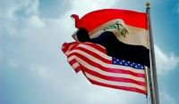 Iraq looking to Washington to protect its assets http://iraqdinar.us/iraq-looking-to-washington/
