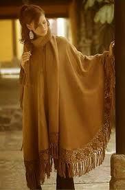 Resultado de imagen para artesanias peruanas en tejidos para exportacion