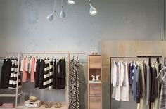 max&co stores - Google Search
