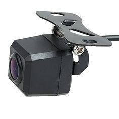 Generic Screw Fixed Adjustable Bracket Universal Backup Camera for Car SUV Trucks MPV 6V 12V 24V Input 10m Long Video Cable For Sale https://wirelessbackupcamerareviews.info/generic-screw-fixed-adjustable-bracket-universal-backup-camera-for-car-suv-trucks-mpv-6v-12v-24v-input-10m-long-video-cable-for-sale/