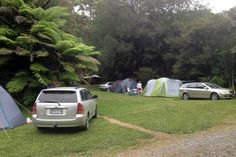 This Department of Conservation managed camp ground offers you a remote style of camping in native bush alongside the Wentworth River with wildlife surrounds. Peace and security provided by permanent on site managers. Site Manager, Peace And Security, Cold Shower, Valley Road, Gas Bbq, Swimming Holes, Ways To Relax, Water Supply, View Map