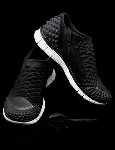 separation shoes 58670 97fc3 Nike Free Orbit II SP Adidas Attitude, Nike Sportswear, Gym Wear, Nike Free