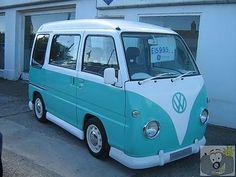103 Best Happy Camper images in 2013 | Antique cars, Hatchbacks