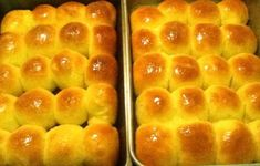 Luscious recipe for Chamorro sweet bread with video