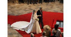 Prince William Kate Middleton Wedding Pictures | POPSUGAR Celebrity UK