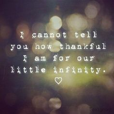 I'm thankful everyday that I can call this girl my … | Quotes Imgs