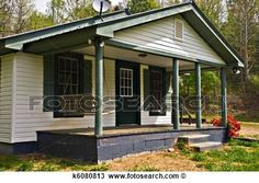 Front Porch Clipart heaven's front porch - absolutely! what will we do without the