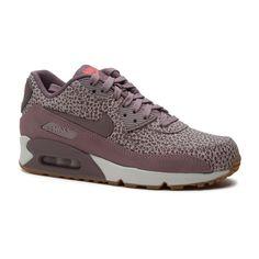 online store 3e794 e982e Nike WMNS Air Max 90 PREM - 443817-500