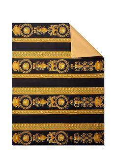 Pillow Cases Set 70x90 cm