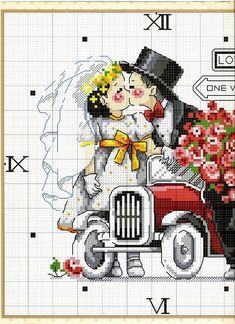 metryczka-ślub(2-1)