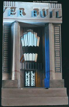 richards-model-Hoover-Building-Entrance