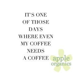 Working early mornings through late nights to make order deadlines means COFFEE!!! Here's hoping your Thursday is as beautiful as you! #Happy #Thursday #Coffee #Live #Love #ToxicFree #AnAppleADay #OrganicSkincare #AllNatural #Vegan #CrueltyFree #Beauty #SkinCare #SmallBatch #GreenBeauty #ecoSkincare #ShopSmall #GreenvilleSC #yeahTHATgreenville #HaveABeautifulDay #BeautifulSkinStartsHere #AppleOrganics #Shop #Follow #OrganicBeauty #NaturalBeauty #WomenInBusiness