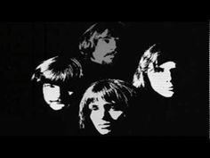 """Iron Butterfly - """"High On A Mountain Top"""" (1975) - Iron Butterfly is an American psychedelic rock band best known for the 1968 hit """"In-A-Gadda-Da-Vida"""", providing a dramatic sound that led the way towards the development of heavy metal music. Formed in San Diego, California among band members that used to be """"arch enemies"""", their heyday was the late 1960s, but the band has been reincarnated with various members with varying levels of success, with no new recordings since 1975."""