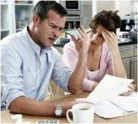 Are you unable to manage your financial resources? Are you getting burdened under a financial debt? You can use bible for financial counselling services, also it bespeaks about financial counselling services and practices.